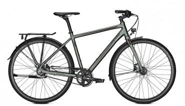 Raleigh Nightflight DLX Urban Bike 2019