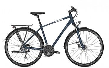 Raleigh Rushhour 1.0 Trekking Bike 2019