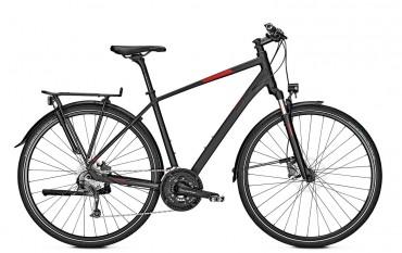 Raleigh Rushhour 3.0 Trekking Bike 2019
