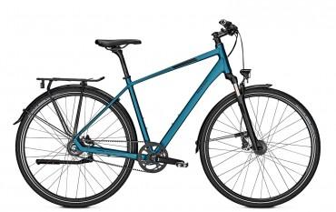 Raleigh Rushhour 6.5 Trekking Bike 2019