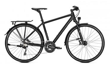Raleigh Rushhour 7.0 Trekking Bike 2019