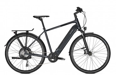 Raleigh Stanton 10 Neodrives Elektro Fahrrad 2019