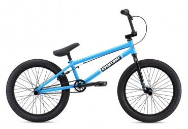 SE Bikes Everyday BMX Bike 2019