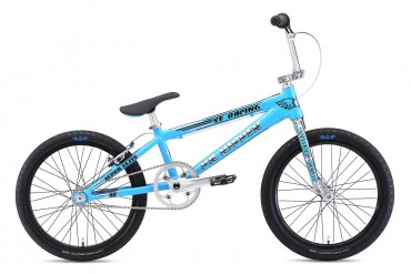 SE Bikes Pk Ripper Super Elite BMX Bike 2019