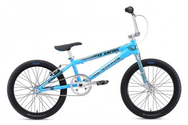 SE Bikes Pk Ripper Super Elite Xl BMX Bike 2019