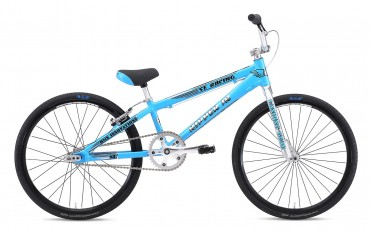 SE Bikes Ripper Jr BMX Bike 2019