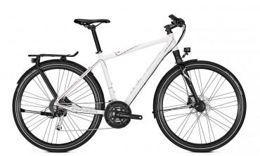 Univega Geo 4.0 Trekking Bike 2019