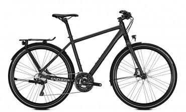 Univega Geo 8.0 Trekking Bike 2019