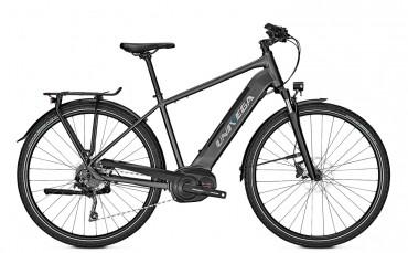 Univega Geo B 3.0 Bosch Elektro Fahrrad 2019
