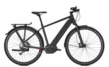Univega Geo B 5.0 Bosch Elektro Fahrrad 2019
