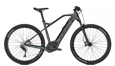Univega Summit B LTD Bosch Elektro Fahrrad 2019