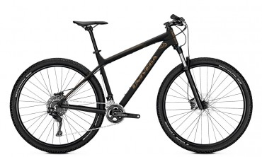 Univega Summit LTD 29R Mountain Bike 2019