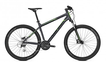 Univega Vision 3.0 27.5R Mountain Bike 2019