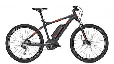 Univega Vision B Edition Bosch Elektro Fahrrad 2019
