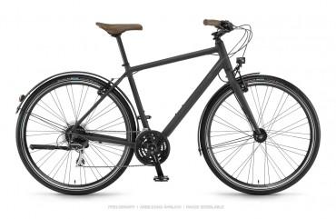Winora Flitzer Trekking Bike 2019