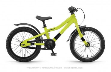 Winora Rage 16 Kinder All Terrain Bike 2019