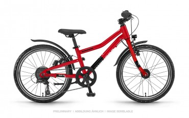 Winora Rage 20 Kinder All Terrain Bike 2019
