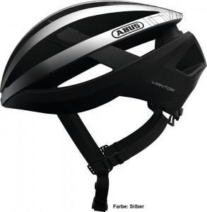 Abus Viantor Road Fahrrad Helm