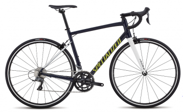 Specialized Allez Rennrad 2018