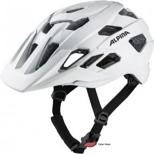 Alpina Anzana Enduro Fahrrad Helm