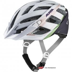 Alpina Panoma 2.0 LE City Fahrrad Helm