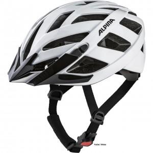 Alpina Panoma Classic City Fahrrad Helm