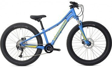 Specialized Riprock Comp 24R Kinder Mountain Bike 2018