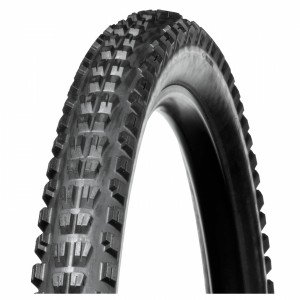 Bontrager G4 Team Issue 26x2.35 DH Mountain Bike Reifen