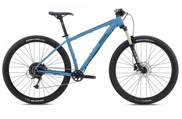 Breezer Storm Expert 29 Mountain Bike 2018