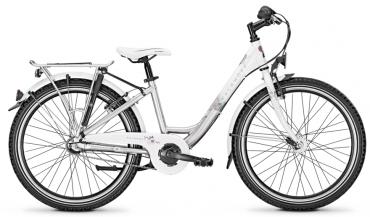 Kalkhoff Connect Girl 3 24R All Terrain Bike 2015