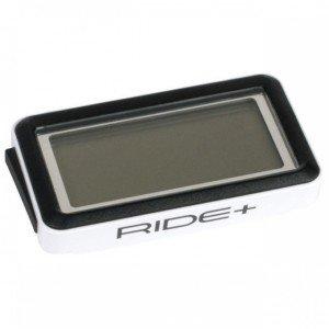 Diamant RIDE+ Easy II BionX E-Bike Controller