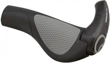 Ergon GP2-S Regular Performance Comfort Fahrrad Griffe
