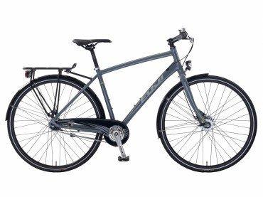 Fuji Absolute City 1.3 Urban/Trekking Bike 2017
