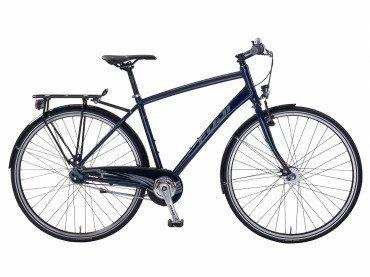 Fuji Absolute City 1.5 Urban/Trekking Bike 2017
