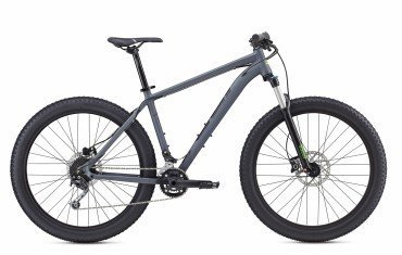 Fuji Beartooth 1.3 27.5R+ Mountain Bike 2017