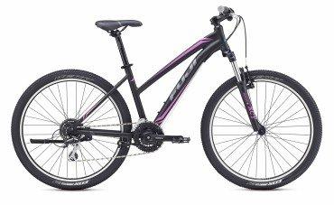 Fuji Lea 1.1 26R Womens Mountain Bike 2017