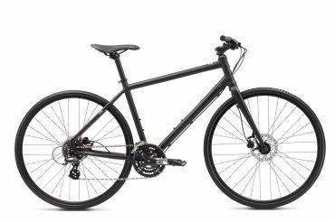 SE Bikes Boilermaker 2.0 Fitness Bike 2017