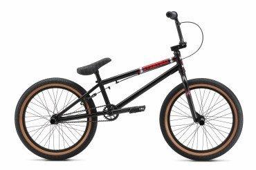 SE Bikes Everyday 20R BMX Bike 2017