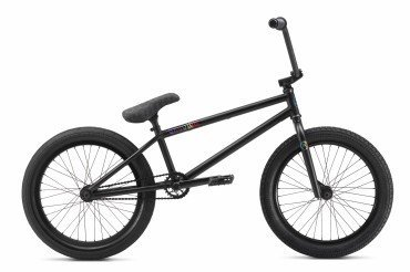 SE Bikes Gaudium 20R BMX Bike 2017