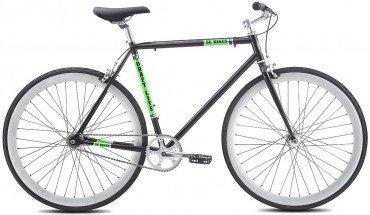 Singlespeed bikes deutschland