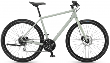 Winora Flint Urban / Singlespeed Bike 2018
