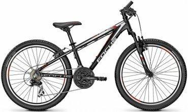 Focus Raven Rookie 1.0 24R Kinder Mountain Bike 2017