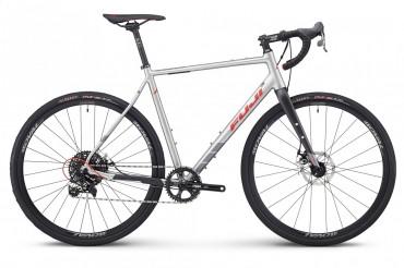 Fuji Jari 1.5 Cyclocross Bike 2018