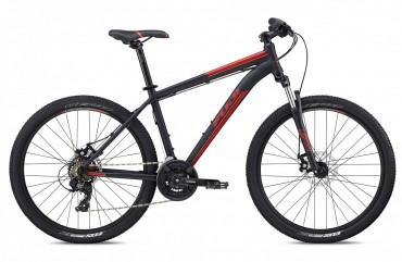Fuji Nevada 26 1.9 Mountain Bike 2018