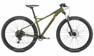Fuji Tahoe 1.5 29R Mountain Bike 2018