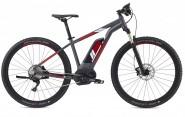 Fuji Ambient 1.1 29R Bosch Elektro Fahrrad 2018