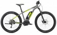 Fuji Ambient 1.3 27.5R+ Bosch Elektro Fahrrad 2018
