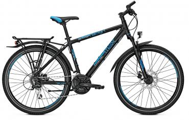 Raleigh Funmax Disc All Terrain Bike 2018