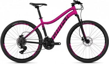 Ghost Lanao 1.6 AL W 26R Mountain Bike 2018 pink