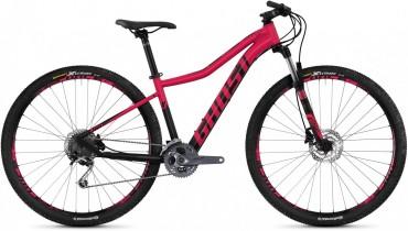 Ghost Lanao 5.9 AL W 29R Mountain Bike 2018 pink